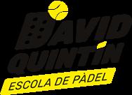 Escola de Pàdel David Quintín & CT Manresa